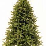 Árbol de Navidad Ecológico 4m